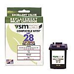 VSM VSMC8728AN HP 28 C8728AN Remanufactured