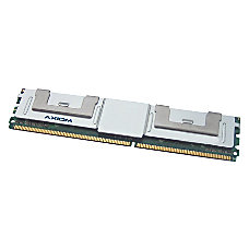 Axiom IBM Supported 8GB Kit 39M5797