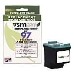 VSM VSMC9363WN HP 97 C9363WN Remanufactured