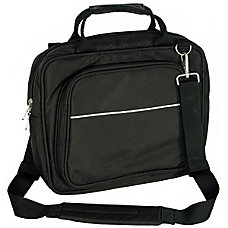 Panasonic Top loading Case for the