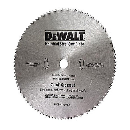 how to cut metal without a saw