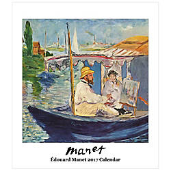Retrospect Monthly Desk Calendar 6 14