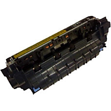 Axiom Fuser Assembly for HP LaserJet