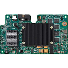 Cisco UCS VIC 1340 Adapter for