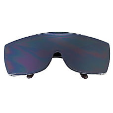 Yukon Coated Protective Eyewear