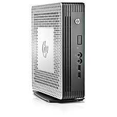 HP Tower Thin Client AMD G