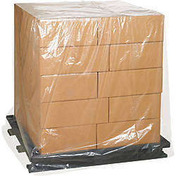 Office Depot Brand Pallet Covers 70