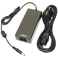 Axiom 90 Watt AC Adapter 40Y7659