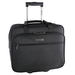 Kenneth Cole Reaction Wheeled Business Case