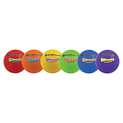 Champion Sports Super Squeeze 7 Volleyball