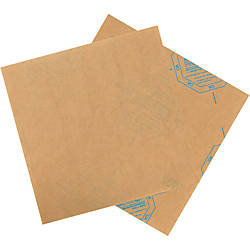 Office Depot Brand VCI Paper Sheets