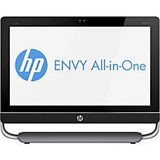 HP Envy 23 C030 All in