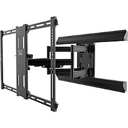 Kanto PMX680 Wall Mount for TV