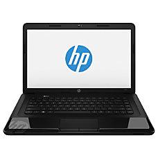 HP 2000 2d00 2000 2d89NR 156