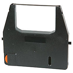 Porelon B254 Replacement Correctable Film Typewriter Ribbon