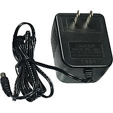 TRENDnet JOD 41U 04 AC Power