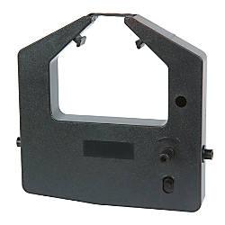 Porelon BM238 Black Replacement Nylon Printer