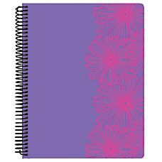 Top Flight Journal Notebook 8 14