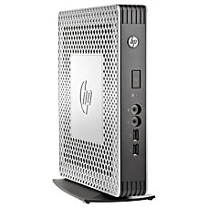 HP t610 Thin Client AMD G