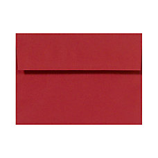LUX Invitation Envelopes A2 4 38