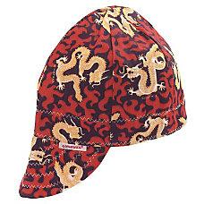 CC 2000R 6 34 COMEAUX CAP