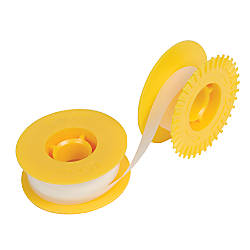 Porelon 69TL Replacement Lift Off Tapes