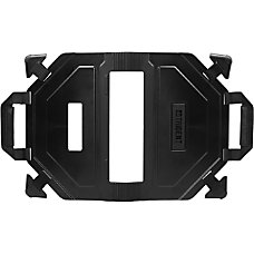 Trident TechJacket Carrying Case for 116