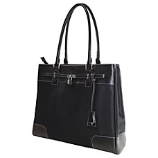 Mobile Edge Madison Tote Case