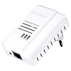 TRENDnet Powerline 500 AV2 Adapter
