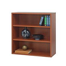 Safco Apres Open Bookcase 29 34