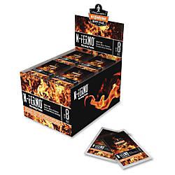 Ergodyne N Ferno Warming Packs 80