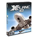 X Plane 10 Regional North America