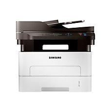 Samsung Xpress SL M2875DW Wireless Monochrome