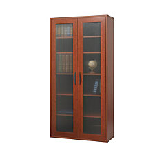 Safco Apres Tall Cabinet 60 H