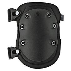 Ergodyne ProFlex 335 Slip Resistant Rubber