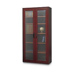 Safco Apres Tall Cabinet 60 H