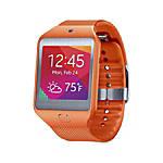 Samsung Gear 2 Neo Smartwatch Wild