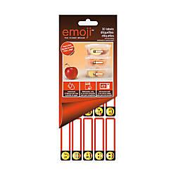 Sandylion Peel Stick Labels 34 x