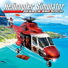 Helicopter Simulator Search and Rescue Download