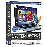 SystemTech 8 Download Version