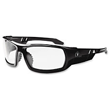 Ergodyne Skullerz Odin Safety Glasses Eye
