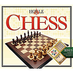 Hoyle Chess Download Version