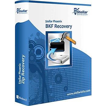 Phoenix data recovery price
