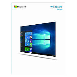 Windows 10 Home Download Version