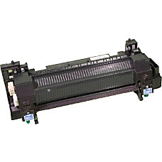 DPI Q3655A REF HP Q3655A Remanufactured