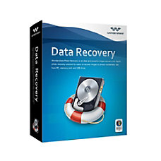 Wondershare Data Recovery Download Version