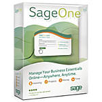 Sage One Download Version