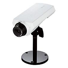 D Link DCS 3010 Network Camera