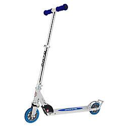 Razor A Scooter 34 H x