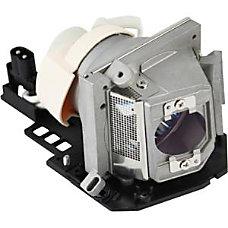 Arclyte InFocus Lamp X16 X17 SP